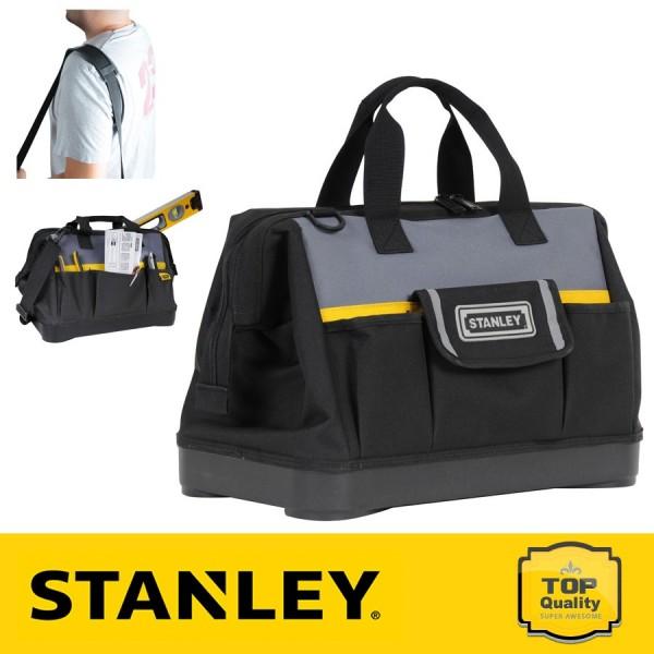 """Stanley 16"""" Szerszámtáska"""