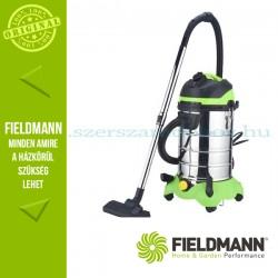 Fieldmann FDU 211432-E száraz nedves porszívó 1400W