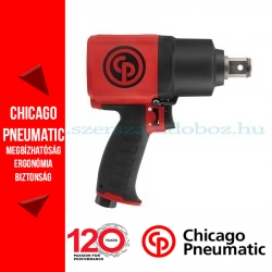 "Chicago Pneumatic CP7779 1"" Légkulcs"
