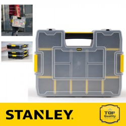 Stanley Junior szortimenter