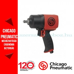 Chicago Pneumatic CP7749 Légkulcs 1/2""