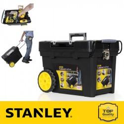 Stanley Promobil szerszámoskocsi