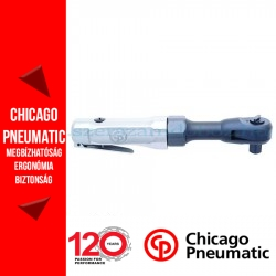 Chicago Pneumatic CP828H Racsniskulcs1/2""