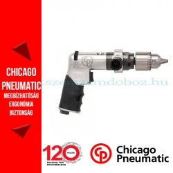 Chicago Pneumatic CP789HR Fúrógép