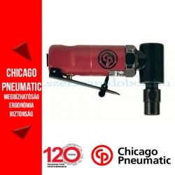 Chicago Pneumatic CP875 90 Magasfordulatú rúdcsiszoló