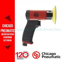 Chicago Pneumatic CP7200 Mini csiszoló