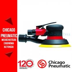 Chicago Pneumatic CP3514 Excenter csiszoló 5 mm