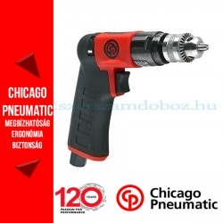 Chicago Pneumatic CP7300RC Fúrógép