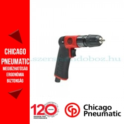 Chicago Pneumatic CP7300RQC Fúrógép