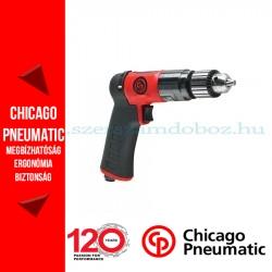 Chicago Pneumatic CP9790C Kétirányú fúrógép