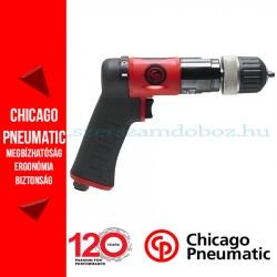 Chicago Pneumatic CP9792C Kétirányú fúrógép