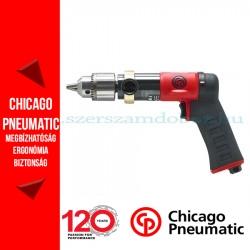 Chicago Pneumatic CP9789C Kétirányú fúrógép
