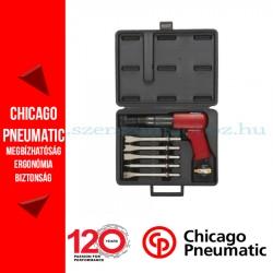 Chicago Pneumatic CP7150K Pneumatikus véső készlet