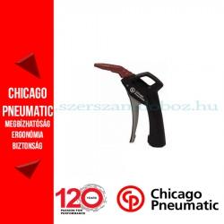 Chicago Pneumatic Standard lefújó pisztoly