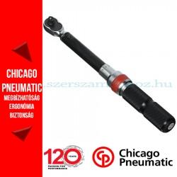 "Chicago Pneumatic CP8917 nyomatékkulcs 1/2"""