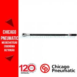 "Chicago Pneumatic CP8925 nyomatékkulcs 1"""