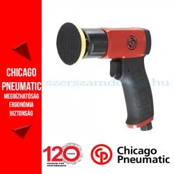 Chicago Pneumatic CP7201 Mini polírozó