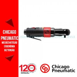 Chicago Pneumatic CP825C légkulcs 1/4""