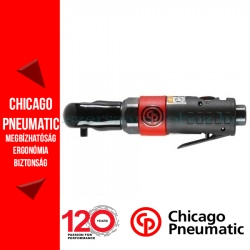 Chicago Pneumatic CP825C légkulcs 3/8""