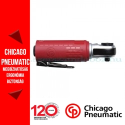 Chicago Pneumatic CP9426 légkulcs 1/4""