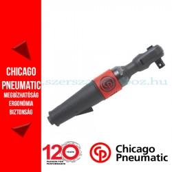 """Chicago Pneumatic CP7829H légkulcs  1/2"""""""