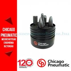 Chicago Pneumatic Alu cut - maró készlet
