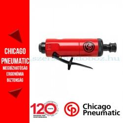 Chicago Pneumatic CP872 Magasfordulatú rúdcsiszoló