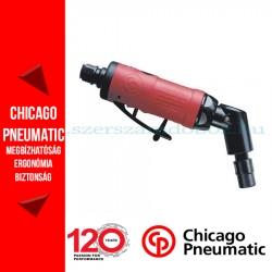 Chicago Pneumatic CP9108Q-B 120o Magasfordulatú rúdcsiszoló
