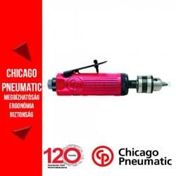 Chicago Pneumatic CP871 Magasfordulatú rúdcsiszoló