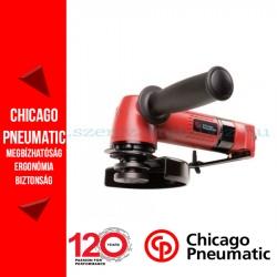 Chicago Pneumatic CP9121AR Sarokcsiszoló