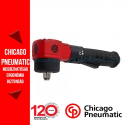 Chicago Pneumatic CP7737 Légkulcs 1/2""