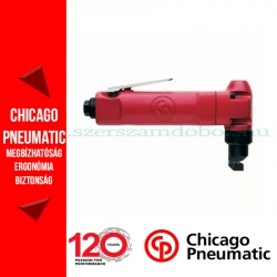 Chicago Pneumatic CP835 Lemezcsipkedő