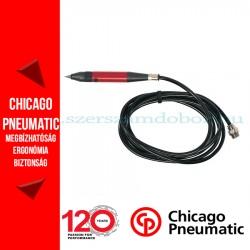 Chicago Pneumatic CP9160 Gravírozó