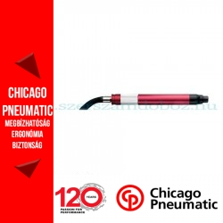 Chicago Pneumatic CP9104Q Ceruza turbómaró