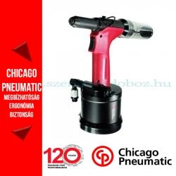 Chicago Pneumatic CP9883 Pneumatikus szegecselő