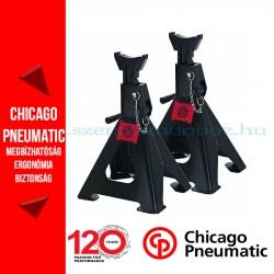 Chicago Pneumatic CP82020 támasztóbak