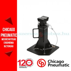 Chicago Pneumatic CP82120 támasztóbak