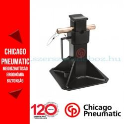 Chicago Pneumatic CP82200 támasztóbak