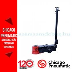 Chicago Pneumatic CP85080 CP Hidro pneumatikus emelő 80t