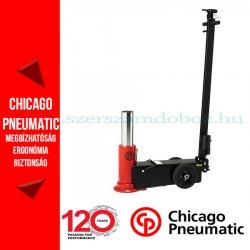 Chicago Pneumatic CP85031 CP Hidro pneumatikus emelő 30t