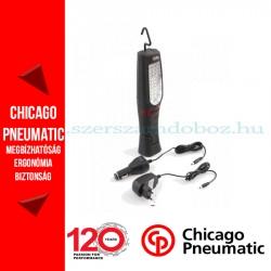 Chicago Pneumatic CP CP8006 Szerelőlámpa LED