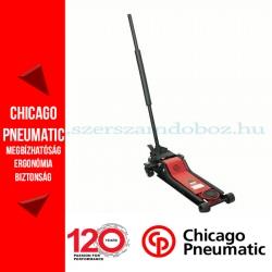 Chicago Pneumatic CP80015 krokodil emelő 1,5t