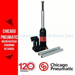Chicago Pneumatic CP80020 hidraulikus emelőv2t