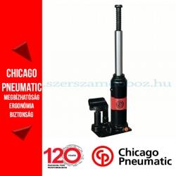 Chicago Pneumatic CP80030 hidraulikus emelő 3t