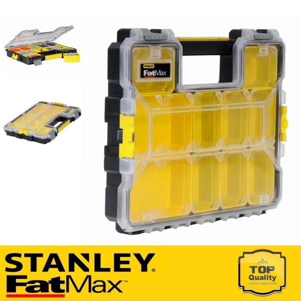 Stanley FATMAX Pro szortimenter