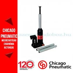 Chicago Pneumatic CP81020 palackemelő 2t