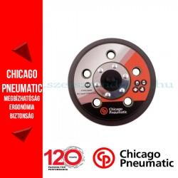 Chicago Pneumatic Alátétlemez 125 mm