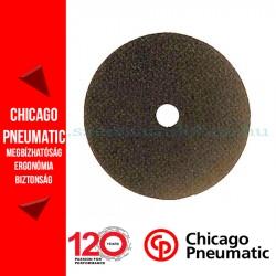 Chicago Pneumatic CP874 Vágókorong (5 db)