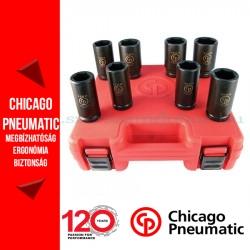 "Chicago Pneumatic SS618 Dugókulcs készlet 3/4"""