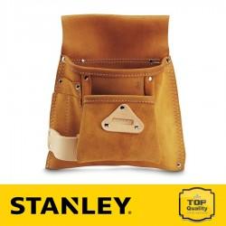 Stanley Egyzsebes szegtáska